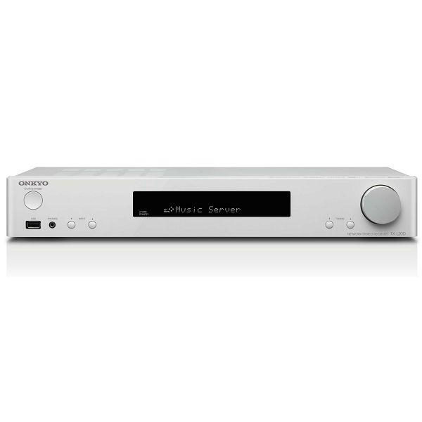 https://www.ronis.hr/slike/velike/mrezni-stereo-receiver-onkyo-tx-l20d-bij-tx-l20d-white_1.jpg