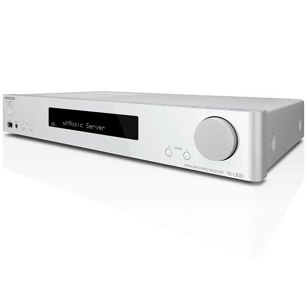 https://www.ronis.hr/slike/velike/mrezni-stereo-receiver-onkyo-tx-l20d-bij-tx-l20d-white_2.jpg