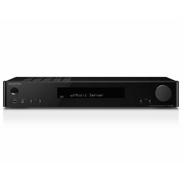 https://www.ronis.hr/slike/velike/mrezni-stereo-receiver-onkyo-tx-l20d-crn-tx-l20d_1.jpg
