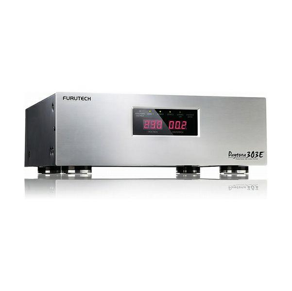 https://www.ronis.hr/slike/velike/multi-mode-power-filter-furutech-daytona-daytona-303_1.jpg