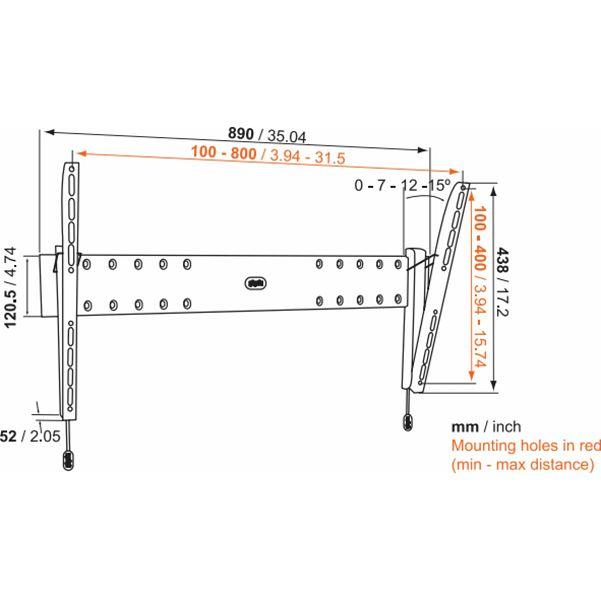 nosac-za-tv-vogels-base-15-l-40-65-nagib-v-b15l_3.jpg