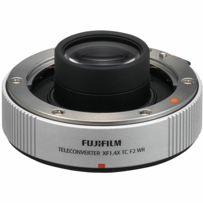 objektiv-fujifilm-xf200f2-r-lm-ois-wr-te-xf200f2-r-lm-ois-wr_teleconver_3.jpg