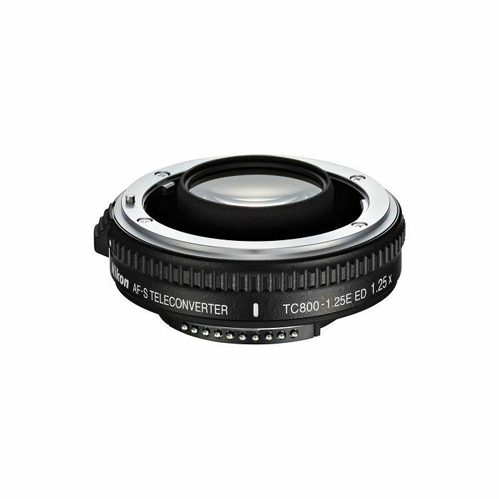 objektiv-nikkor-af-s-800mm-f-56e-fl-ed-v-jaa531da_3.jpg