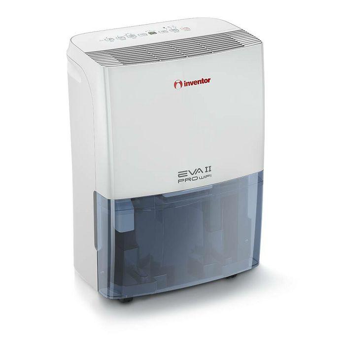 odvlazivac-zraka-inventor-eva-ii-pro-wif-inv-ep3-wifi16l_1.jpg