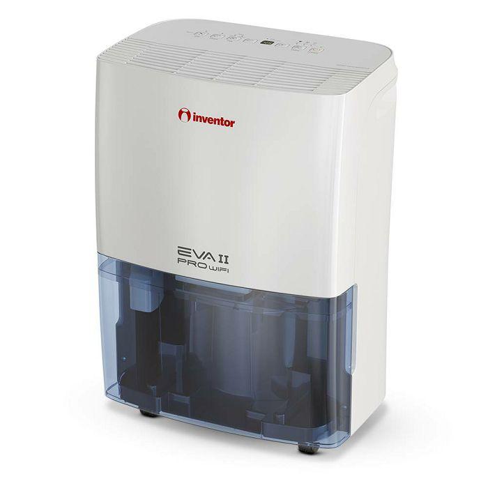 odvlazivac-zraka-inventor-eva-ii-pro-wif-inv-ep3-wifi16l_2.jpg