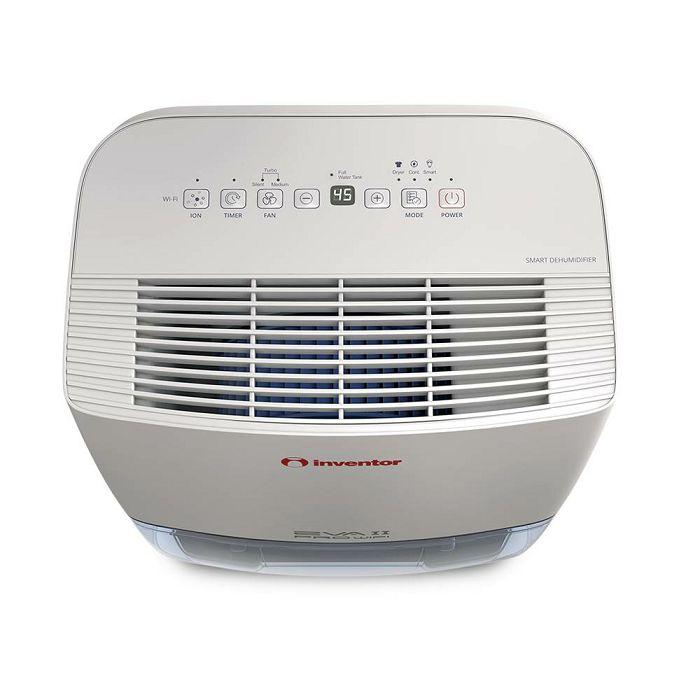 odvlazivac-zraka-inventor-eva-ii-pro-wif-inv-ep3-wifi16l_4.jpg
