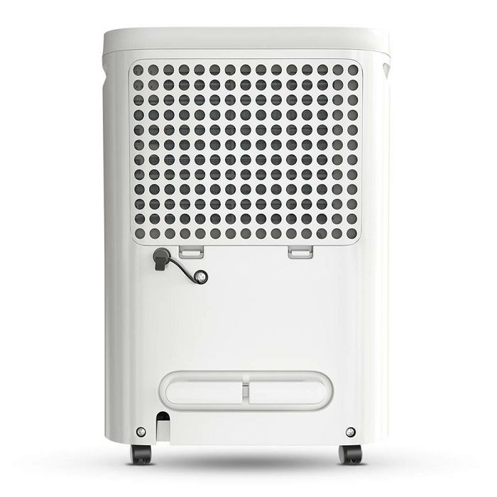 odvlazivac-zraka-inventor-eva-ii-pro-wif-inv-ep3-wifi16l_5.jpg