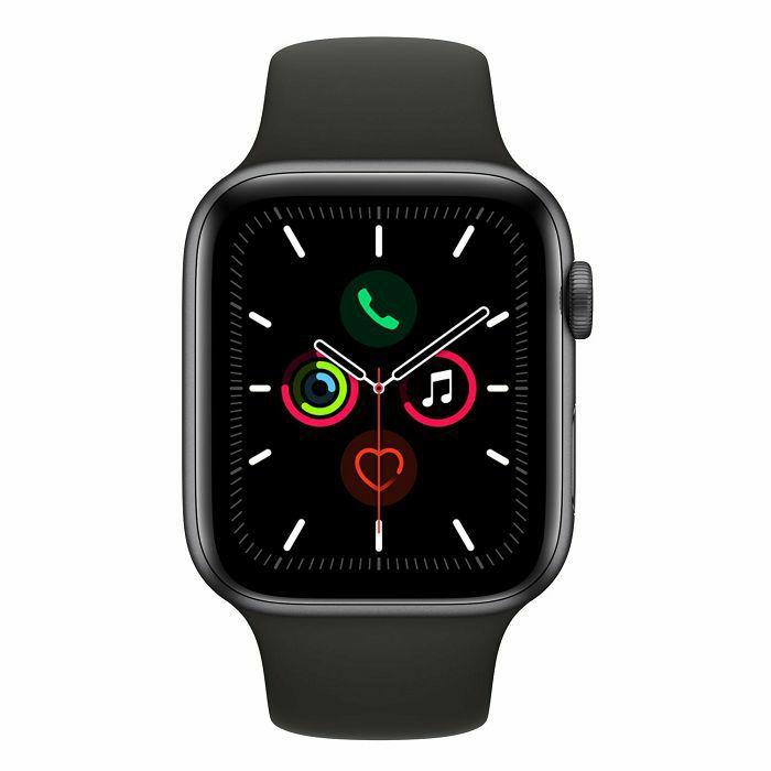 pametni-sat-apple-watch-series-5-gps-40mm-space-grey-alumini-mwv82hca_2.jpg