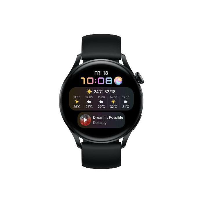 pametni-sat-huawei-watch-3-active-6941487218820_2.jpg