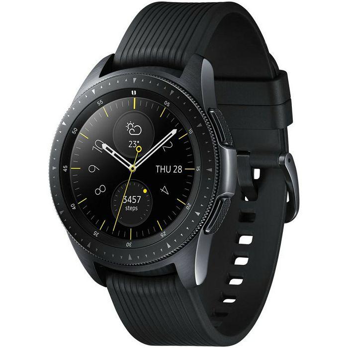 https://www.ronis.hr/slike/velike/pametni-sat-samsung-galaxy-watch-42mm-po-galaxy_watch_crni_1.jpg