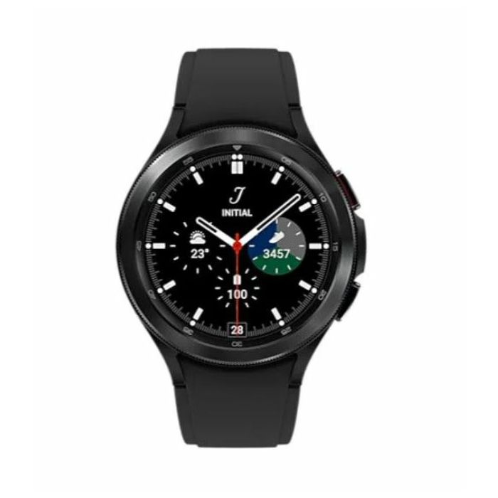 pametni-sat-samsung-galaxy-watch4-classic-42mm-crni-sm-r880n-sm-r880nzkasio_1.jpg