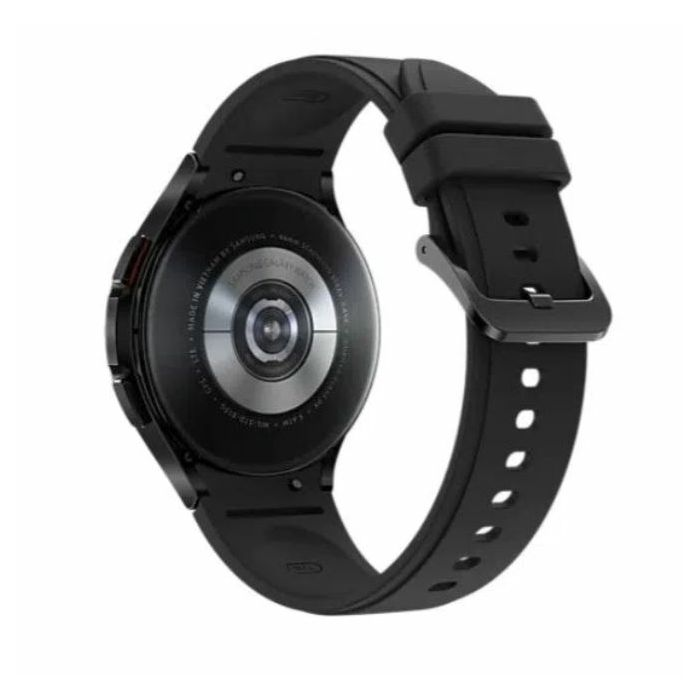 pametni-sat-samsung-galaxy-watch4-classic-42mm-crni-sm-r880n-sm-r880nzkasio_2.jpg