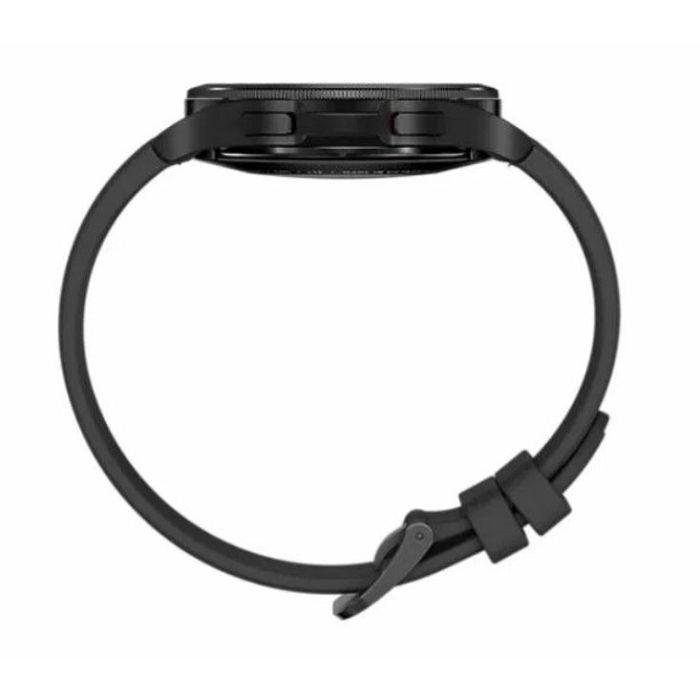 pametni-sat-samsung-galaxy-watch4-classic-42mm-crni-sm-r880n-sm-r880nzkasio_3.jpg