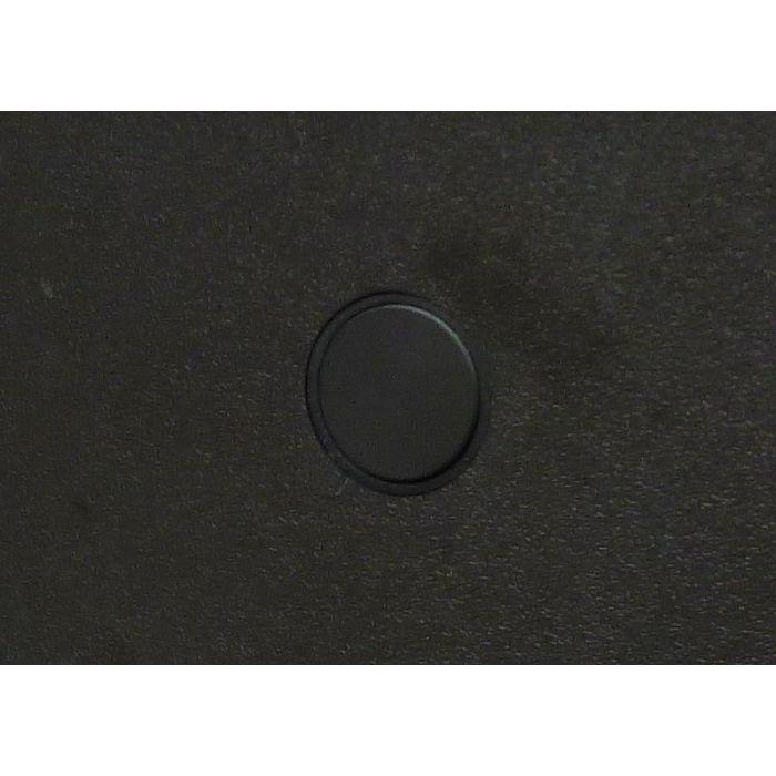 parking-senzori-keetec-bs-410-lcd-ib-bs-410-lcd-ib_3.jpg