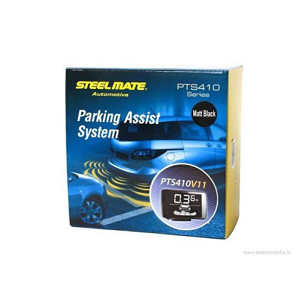 parking-senzori-steelmate-pts410v11-bti-pts410v11-bti_1.jpg