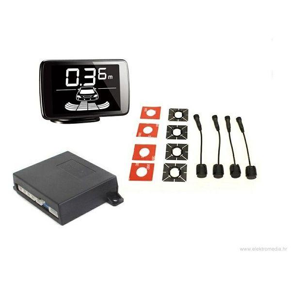 parking-senzori-steelmate-pts410v11-bti-pts410v11-bti_3.jpg