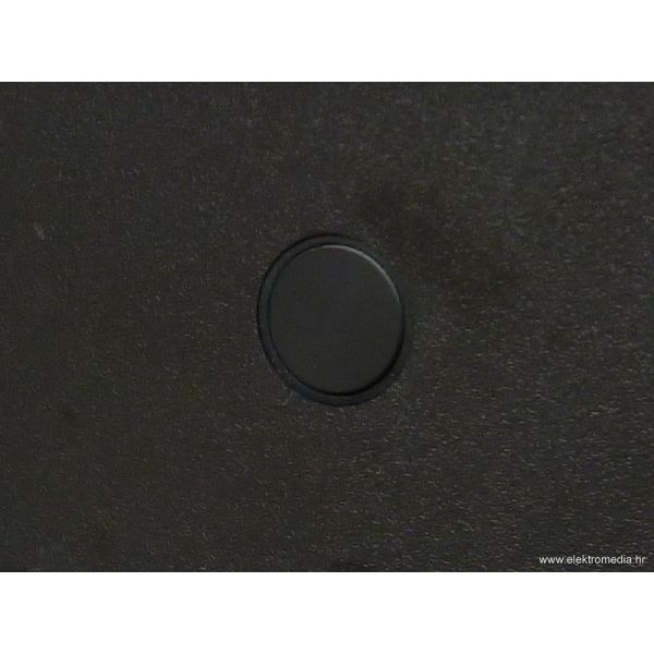 parking-senzori-steelmate-pts410v11-bti-pts410v11-bti_5.jpg