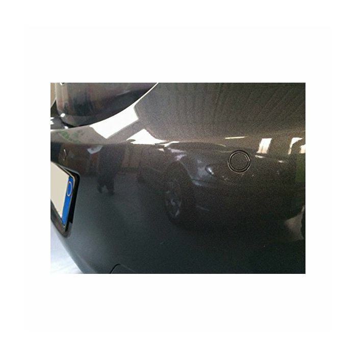 parking-senzori-straznji-meta-activ-park-414-gp6021-svu4-14-gp6021_1.jpg