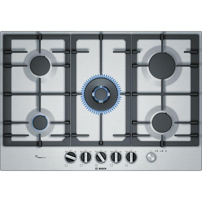 https://www.ronis.hr/slike/velike/ploca-za-kuhanje-bosch-pcr7a5m90-pcr7a5m90_1.jpg