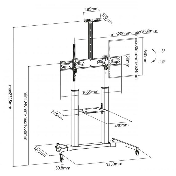 podni-stalak-sbox-fs-3610-fs-3610_2.jpg