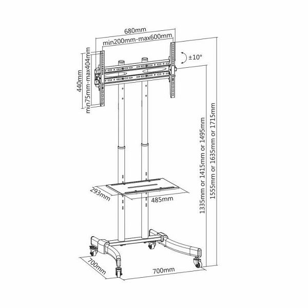 podni-stalak-sbox-fs-400-fs-400_2.jpg