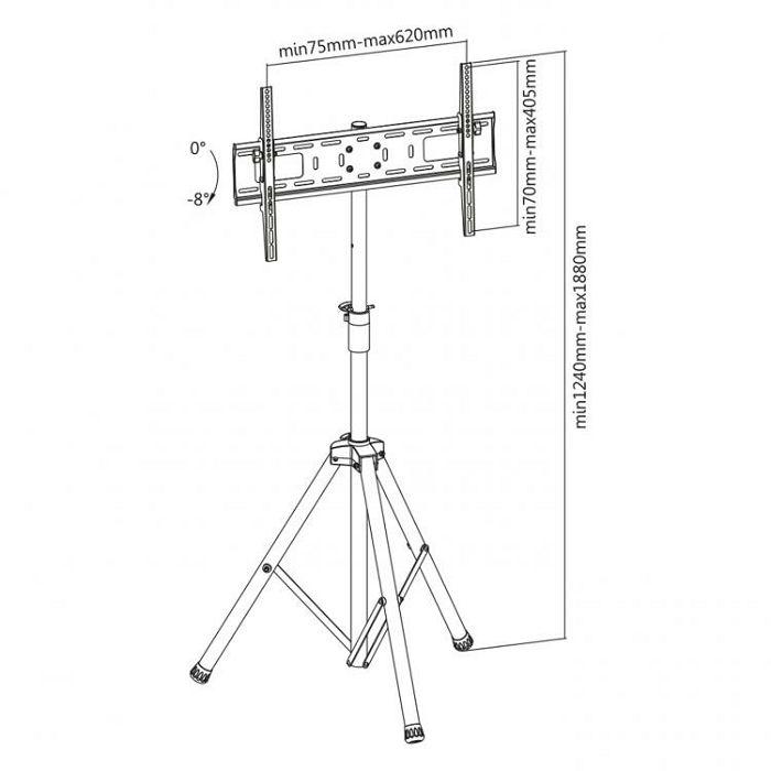 podni-stalak-sbox-fs-846-tripod-fst-486_3.jpg