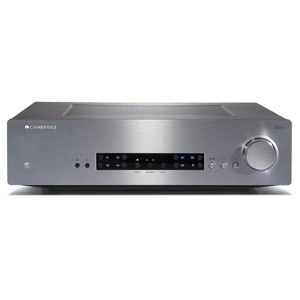 https://www.ronis.hr/slike/velike/pojacalo-cambridge-audio-cx-a60-silver-cambridge-audio-cxa60-silver_1.jpg