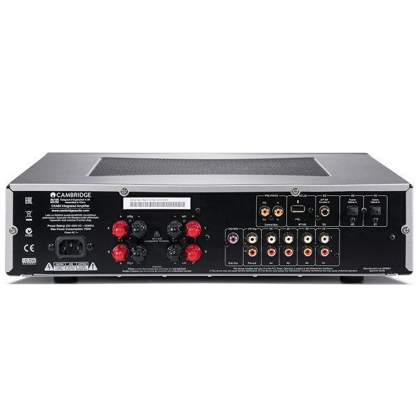 https://www.ronis.hr/slike/velike/pojacalo-cambridge-audio-cx-a60-silver-cambridge-audio-cxa60-silver_2.jpg