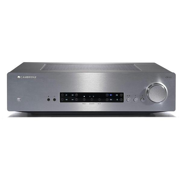 https://www.ronis.hr/slike/velike/pojacalo-cambridge-audio-cx-a80-silver-cambridge-audio-cxa80-silver_1.jpg