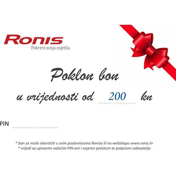 https://www.ronis.hr/slike/velike/poklon-bon-200kn-poklonbon200_1.jpg