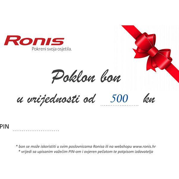 https://www.ronis.hr/slike/velike/poklon-bon-500kn-poklonbon500_1.jpg