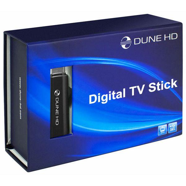 https://www.ronis.hr/slike/velike/prijemnik-za-dvb-t-dune-hd-digital-tv-st-dunedvbt_2.jpg