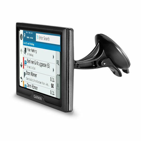 https://www.ronis.hr/slike/velike/prijenosna-navigacija-garmin-drive-61lmt-010-01679-12_3.jpg