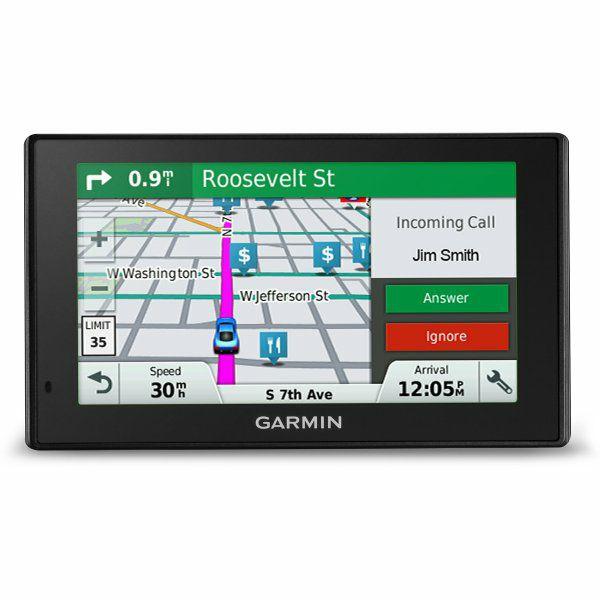 prijenosna-navigacija-garmin-driveluxe-5-010-01531-11_1.jpg