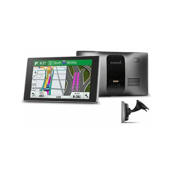 prijenosna-navigacija-garmin-driveluxe-5-010-01531-11_2.jpg