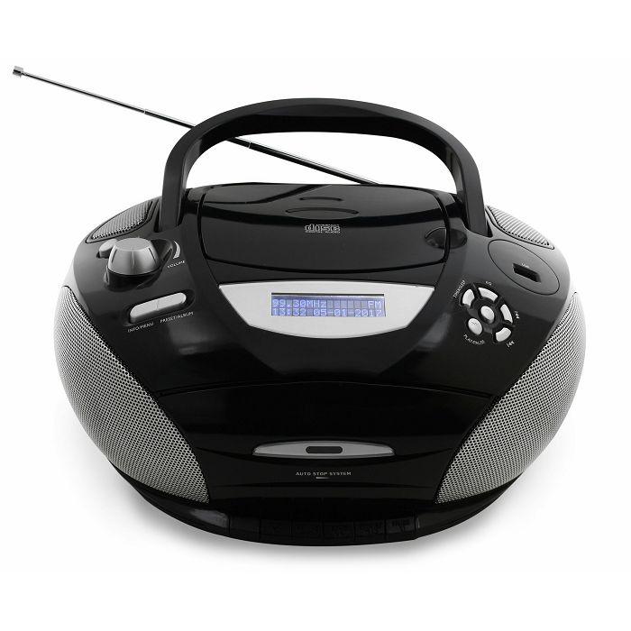 https://www.ronis.hr/slike/velike/prijenosni-cd-radio-kasetofon-soundmaste-scd5950sw_2.jpg