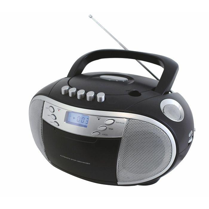 https://www.ronis.hr/slike/velike/prijenosni-cd-radio-kasetofon-soundmaste-scd6900sw_1.jpg