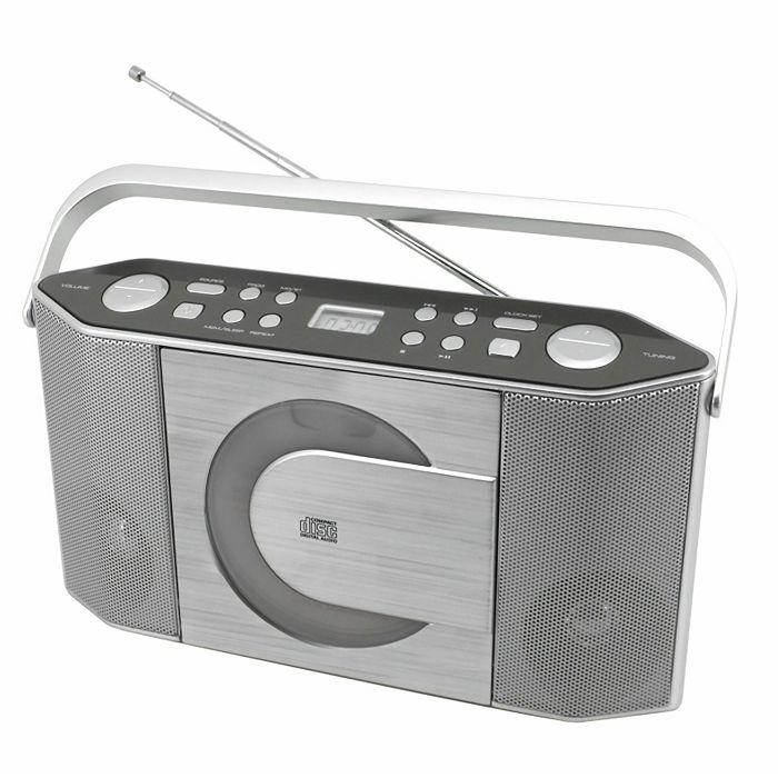 prijenosni-cd-radio-soundmaster-rcd1750s-rcd1750si_1.jpg