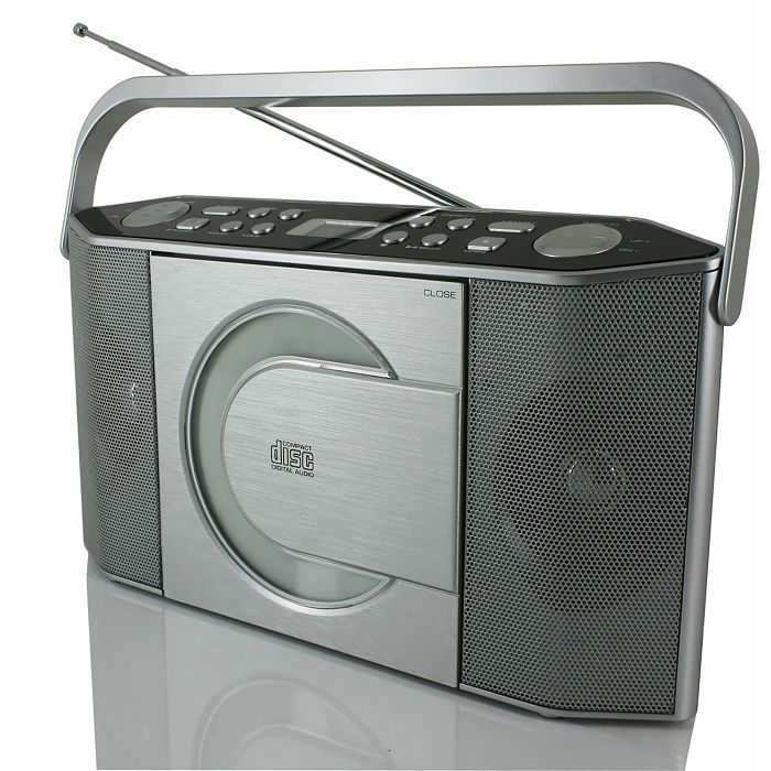 prijenosni-cd-radio-soundmaster-rcd1750s-rcd1750si_3.jpg