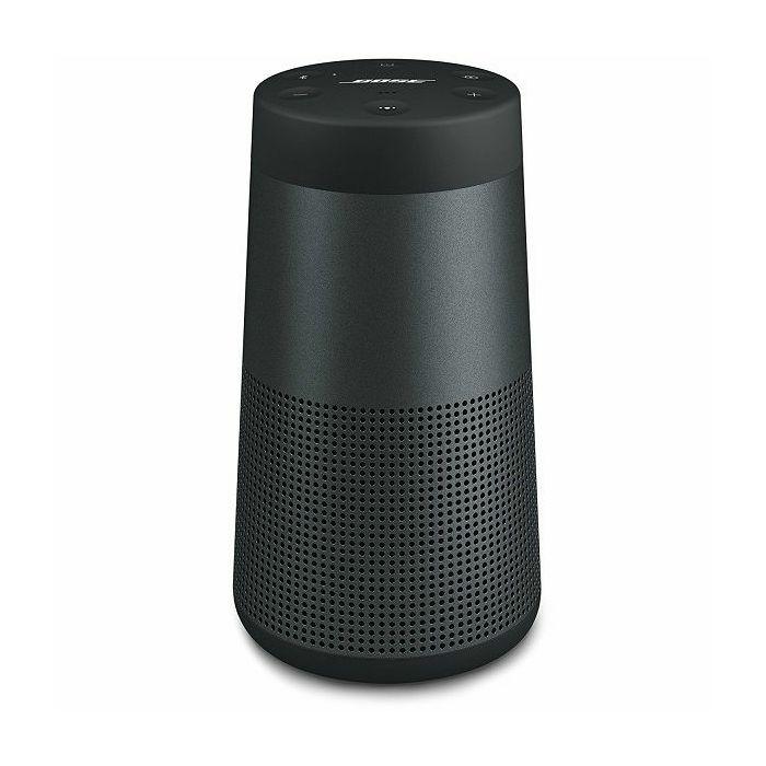 prijenosni-zvucnik-bose-soundlink-revolv-revolve-crni_1.jpg
