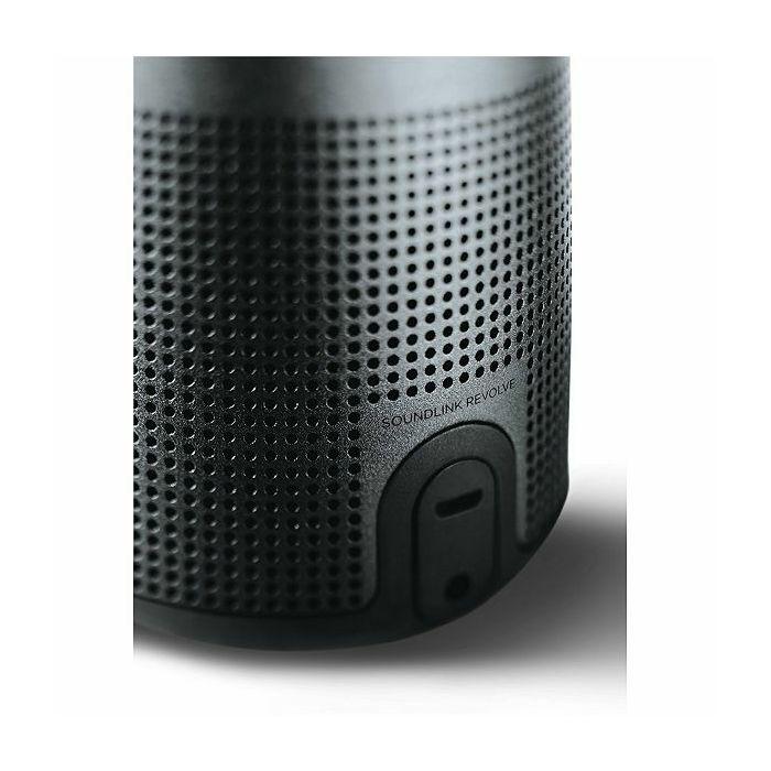 prijenosni-zvucnik-bose-soundlink-revolv-revolve-crni_3.jpg