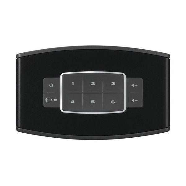 prijenosni-zvucnik-bose-soundtouch-10-bl-soundtouch-10-black_4.jpg