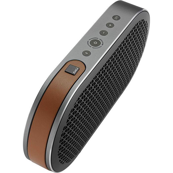prijenosni-zvucnik-dali-katch-jet-crni-bluetooth-baterija-24-katchjet_4.jpg