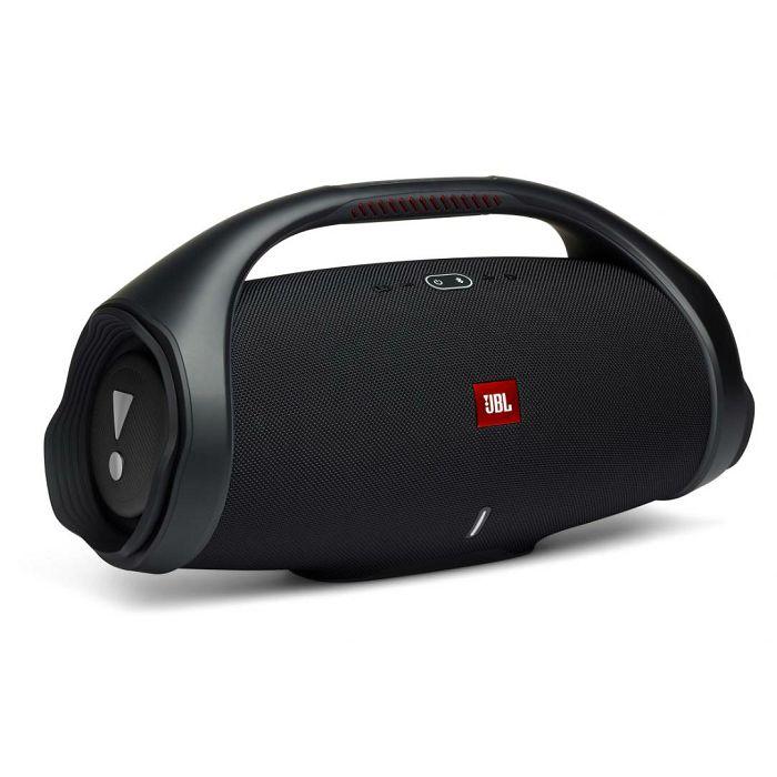 https://www.ronis.hr/slike/velike/prijenosni-zvucnik-jbl-boombox-2-crni-jblboombox2blkeu_1.jpg