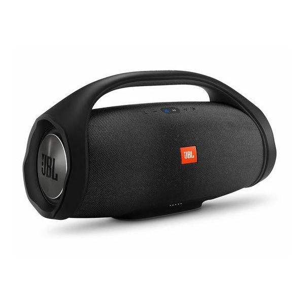 https://www.ronis.hr/slike/velike/prijenosni-zvucnik-jbl-boombox-crni-jbl-boombox_1.jpg