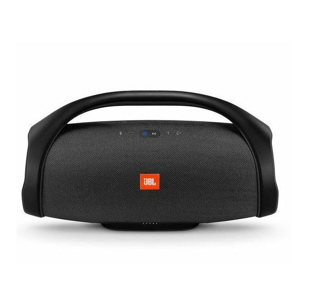 https://www.ronis.hr/slike/velike/prijenosni-zvucnik-jbl-boombox-crni-jbl-boombox_2.jpg