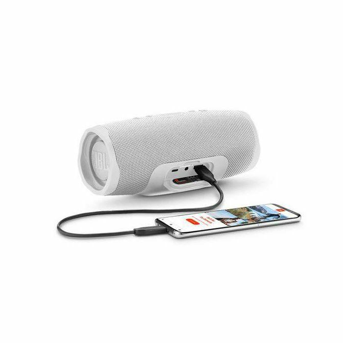 prijenosni-zvucnik-jbl-charge-4-bijeli-b-jblcharge4white_3.jpg