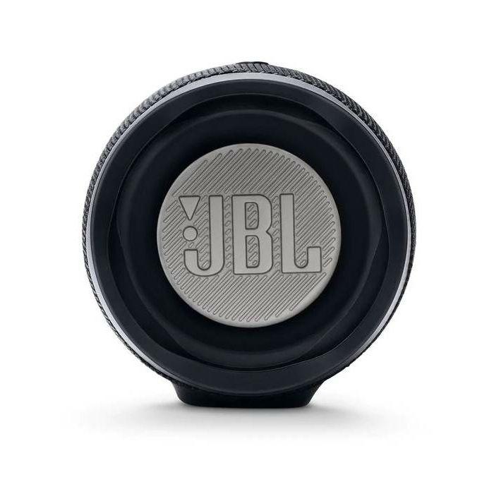 https://www.ronis.hr/slike/velike/prijenosni-zvucnik-jbl-charge-4-crni-blu-jblcharge4blk_4.jpg