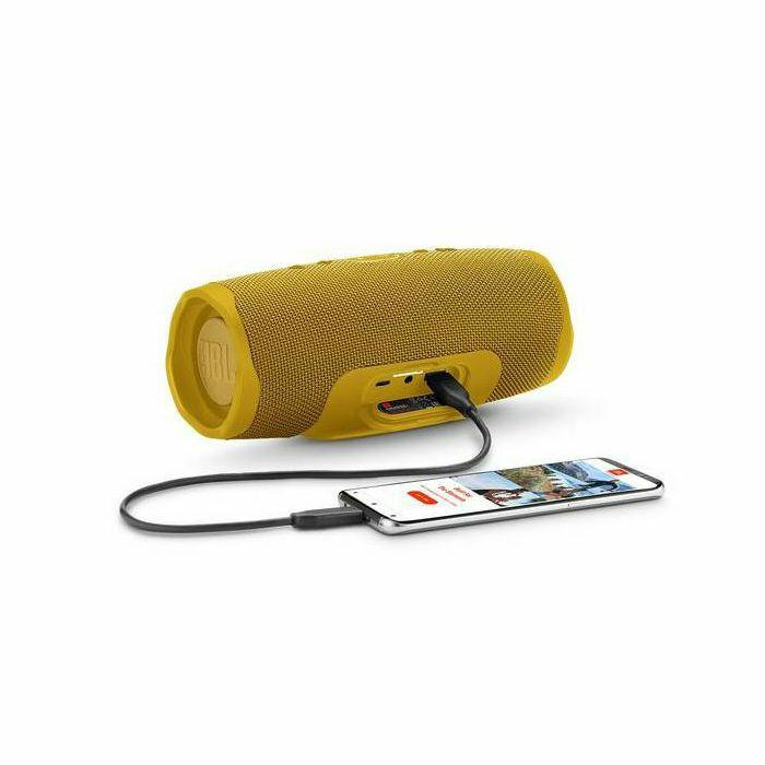 prijenosni-zvucnik-jbl-charge-4-zuti-blu-jblcharge4yel_3.jpg