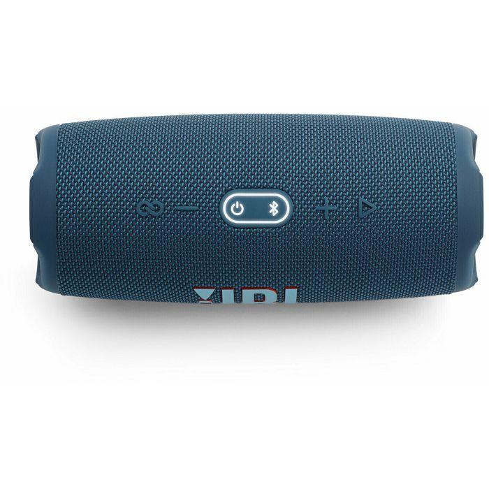 prijenosni-zvucnik-jbl-charge-5-plavi-bluetooth-20-sati-repr-jblcharge5blu_5.jpg